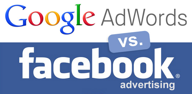 google-adwords-vs-facebook